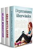 Bücher Für Depressions - Best Reviews Guide