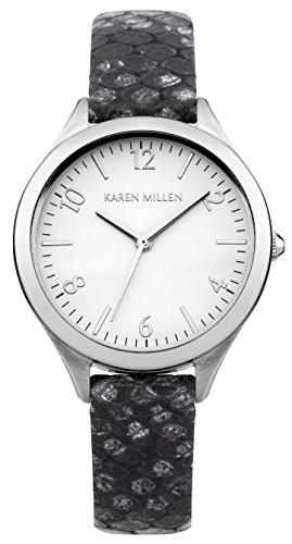 Karen Millen KM150B
