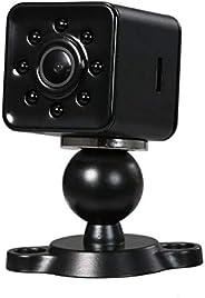 كاميرات اكشن 1080P وضوح,تكبير البصري1x وشاشةsq 13100340 -