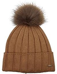 Amazon.it  Liu Jo Jeans - Cappelli e cappellini   Accessori ... 910800d9491