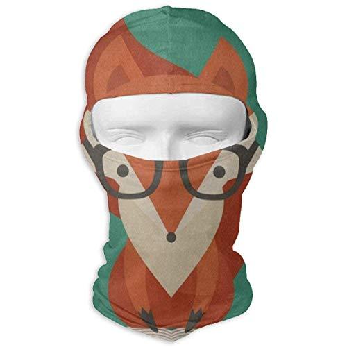 Pizeok Balaclava Educational Math Formula Black Full Face Masks Motorcycle Neck Hood Cycling Multicolor11 (Kopfhörer Steeler)