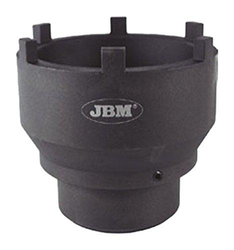 jbm-52937-camion-arbol-trasera-con-agujeros-de-extraccion-de-nuez-95-115-mm