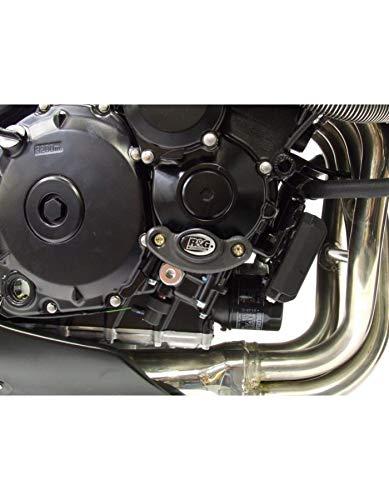 R&G RACING Slider Moteur Droit pour GSR600 08-09