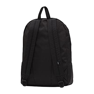 Vans Old Skool II Backpack Casual Daypack - childrens-backpacks