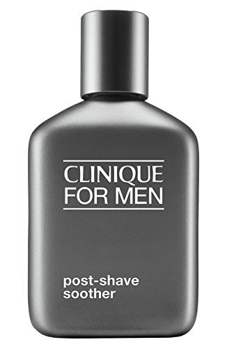 Clinique Men post shave healer 75ml (Clinique Men)