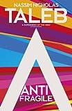 Antifragile price comparison at Flipkart, Amazon, Crossword, Uread, Bookadda, Landmark, Homeshop18