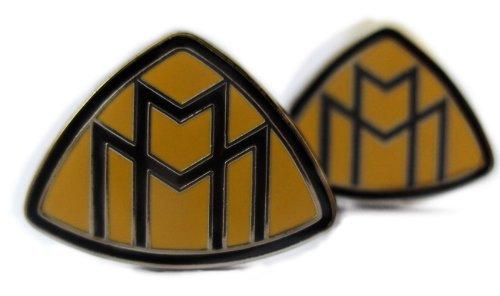 maybach-gemelli