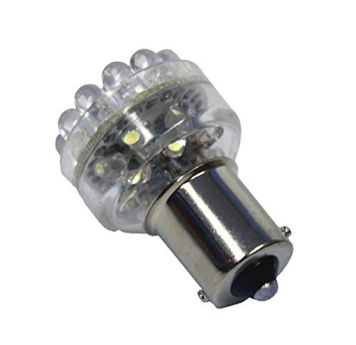 32 LED LED Lampe für Positionsleuchten mit 32 LEDs Fas… | 04260177755530