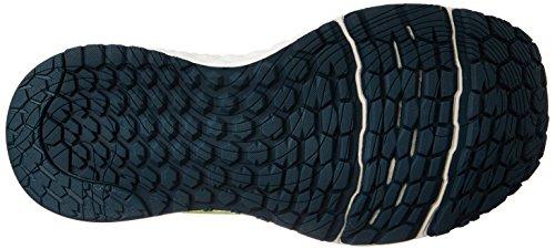New Balance W1080V7 Women's Scarpe Da Corsa - SS17 Blau