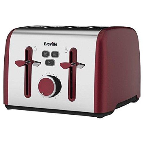 breville-vtt628-colour-notes-4-slice-toaster-red