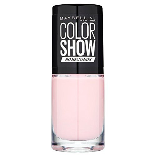Maybelline Color Show Vernis à ongles Nebline 77