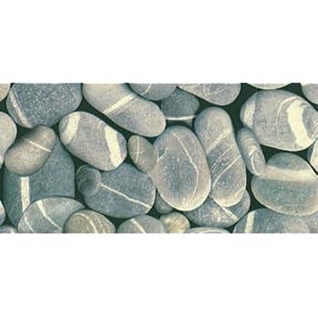 Klebefolie Möbelfolie Steine Dekorfolie 67 cm x 200 cm Dekofolie selbstklebend