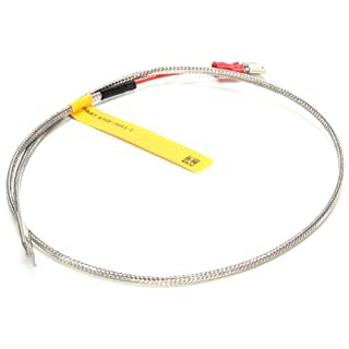 Accutemp AT0E-3661-1 Thermocouple