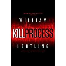 Kill Process (English Edition)