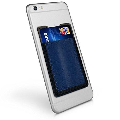 kwmobile-custodia-protettiva-per-smartphone-e-carte-di-credito-colore-blu-scuro-pelle-sintetica-ades