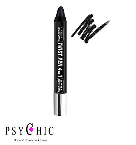 crayon-twist-pen-4-en-1-01-noir-top-vente-psychic
