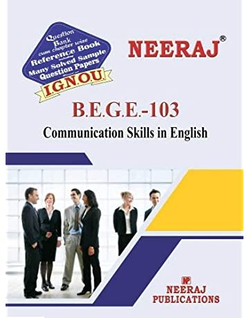 IGNOU Exam Books : Buy Books for IGNOU Exam Preparation
