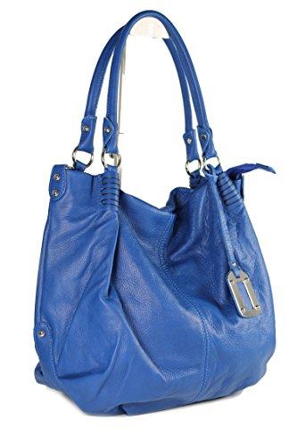 bellir-womens-xl-italian-genuine-nappa-leather-shopper-shoulder-bag-royal-blue-48x37x16-cm-w-x-h-x-d