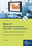 ISBN 380854936X