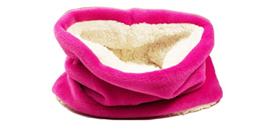 28a015d7f47 Universal Textiles Childrens Girls Rockjock Cable Knit Faux Fur Pom Pom  Winter Beanie Hat UTHA526