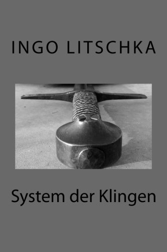 System der Klingen: übergreifende Techniken, verschiedene Waffen