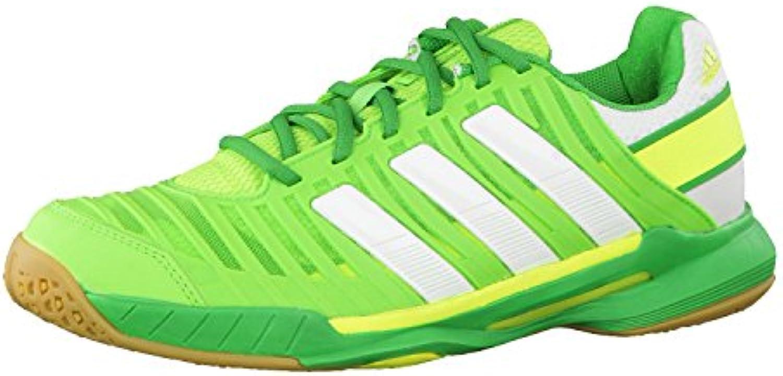 Adidas adipower Stabil 10.1 W