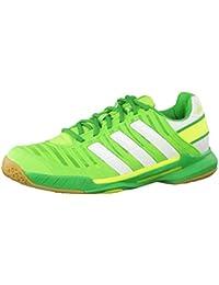 new arrival 07e22 710b7 adidas adipower Stabil 10.1 W