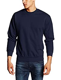 be6c638bdda3 Clothing  Men s Knitwear