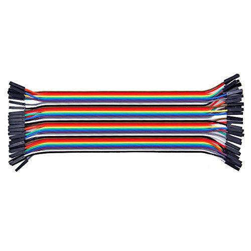 40-pin-dupont-jumper-cable-socket-socket-20-cm