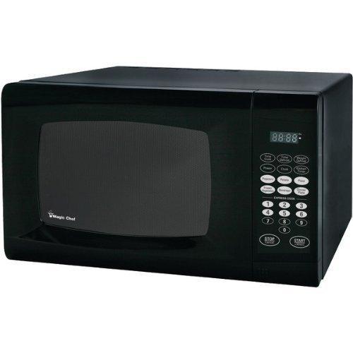 magic-chef-mcm990b-09-cubic-feet-900-watt-microwave-with-digital-touch-by-magic-chef