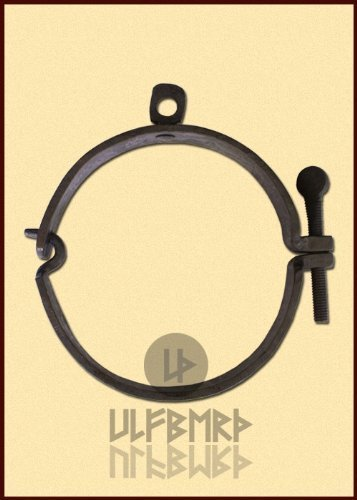 medieval-neck-ulf-clamp-hand-forged-steel-berth-larp-gothic-viking