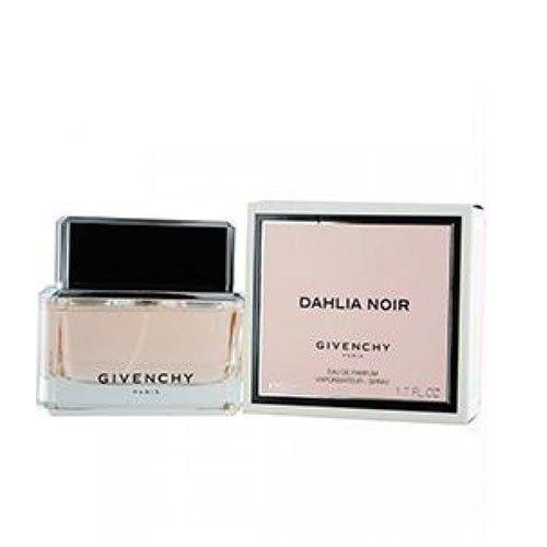 givenchy-dahlia-noir-eau-de-parfum-50ml