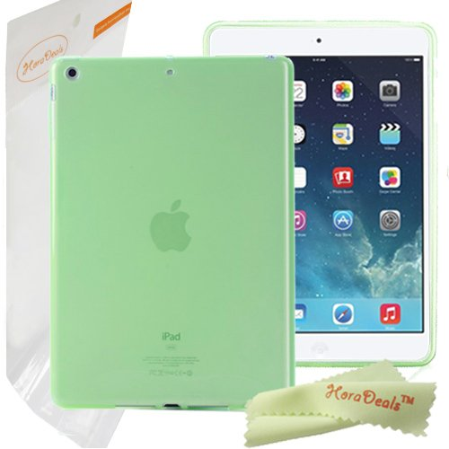 horadealstm-slim-fit-semi-transparent-soft-gel-rubber-skin-tpu-case-cover-for-apple-ipad-air-ipad-5-