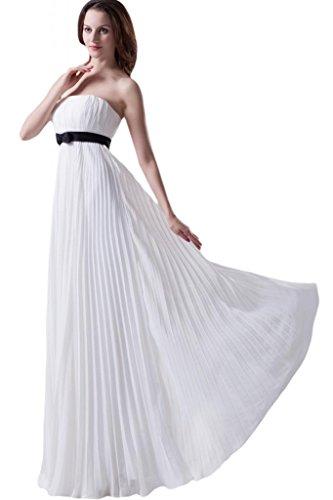 Sunvary sera sera elegante e corsetto fondo arricciato Drsses Scoop Bridesmaid Gowns Sage