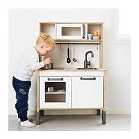 Ikea DUKTIG - Mini-Kitchen