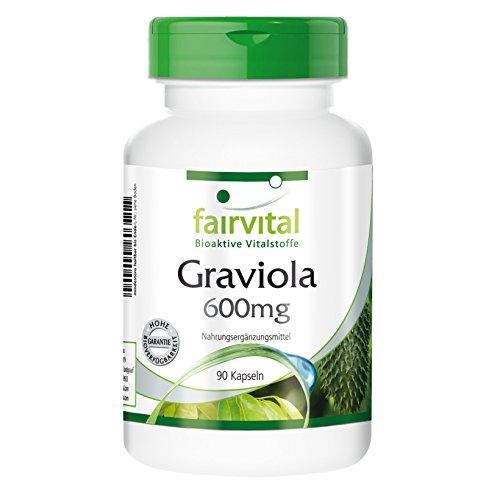 fairvital-graviola-90-capsulas-vegetarianas-de-guanabano-annona-muricata-600-mg-sin-aditivos