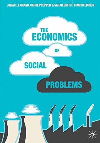 the-economics-of-social-problems-fourth-edition