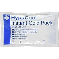 Safety First Aid Q2290PK12 Standard Instant Cold Pack, Standard (Pack of 12) preisvergleich bei billige-tabletten.eu