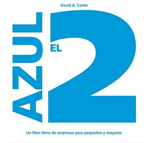 El-2-azul