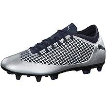 73e8a7606 Puma Future 2.4 FG/AG, Zapatillas de Fútbol para Hombre