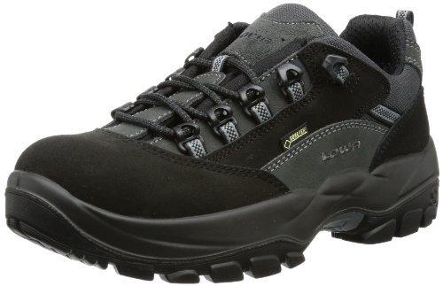 Elten LOWA COLORADO WORK GTX Lo S3, Chaussures de sécurité homme