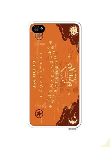 ouiji-board-game-novelty-apple-iphone-5c-quality-hard-snap-on-case-for-iphone-5c-5c-att-sprint-veriz