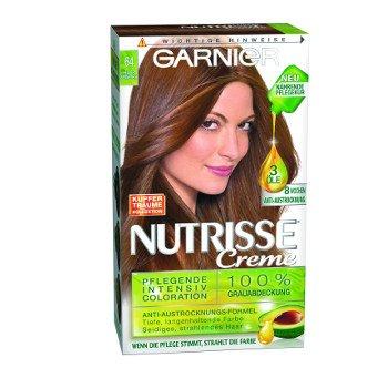 garnier-nutrisse-creme-64-heller-bernstein
