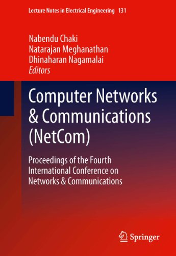 computer-networks-communications-netcom-proceedings-of-the-fourth-international-conference-on-networ