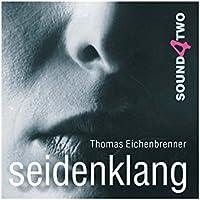 Seidenklang - Sound for two - Harmonie und Poesie für zärtliche Stunden preisvergleich bei billige-tabletten.eu