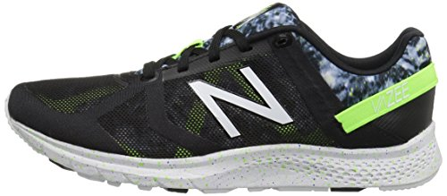 New Balance WX77 Green