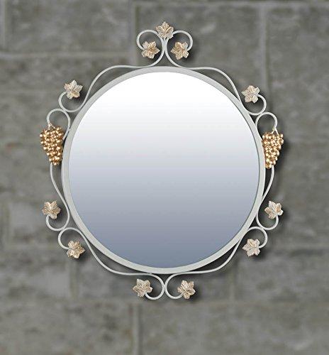 Espejos-de-forja-Modelo-RIOJA-de-6251x74cms