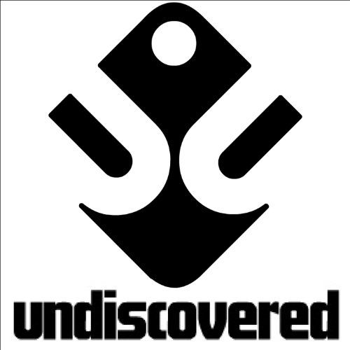 Undiscovered Ibiza Special Edition
