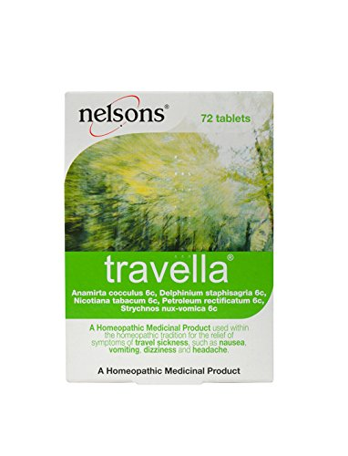 nelsons-travella-72-tablets