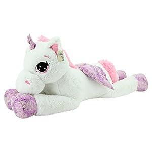 Sweety Toys 8056 unicornio en